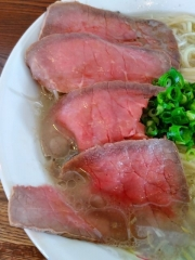 麺屋 齋虎【四】ー13