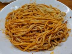 麺や 遊大【五】ー5