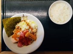 つけ麺 和 泉中央店【五】ー5