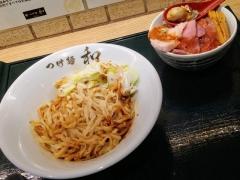 つけ麺 和 泉中央店【五】ー8