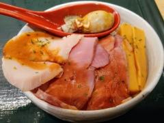 つけ麺 和 泉中央店【五】ー11