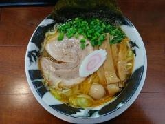 麺屋 匠【四】ー5