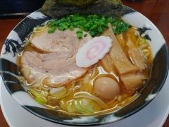麺屋 匠【四】ー4