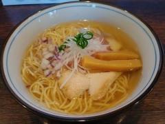 【新店】麺屋 ぜくうー8