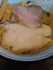 【新店】麺屋 ぜくうー16