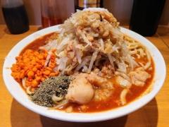 【新店】麺屋 神工ー8
