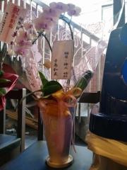 【新店】麺屋 神工ー14