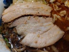 麺ハウス こもれ美【四】ー11