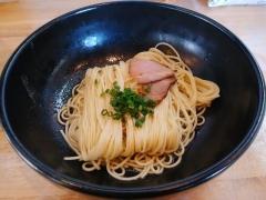 中華蕎麦 會【九】ー13