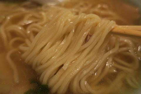 大連(麺)