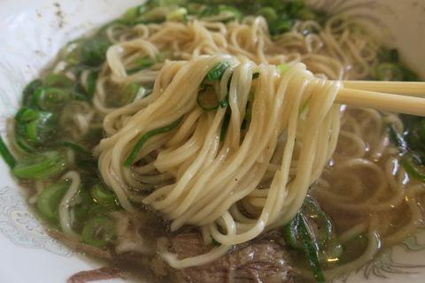 東海(麺_3)