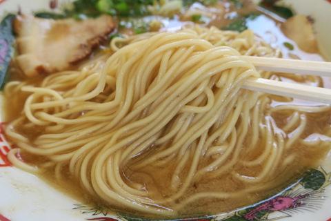 ○・久地店_2(麺)