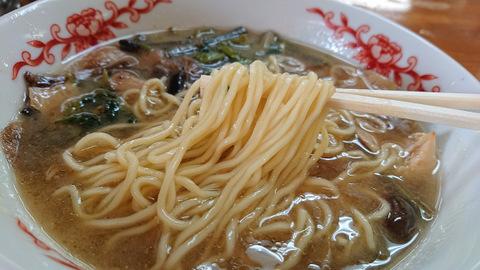 むさし(麺)