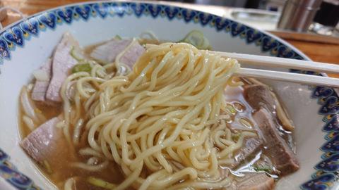 むさし(麺_2)
