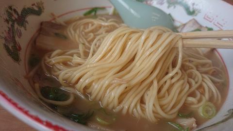 大将(麺)