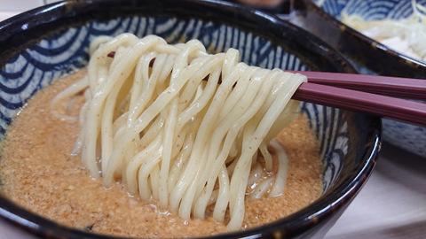 九重商店(麺)