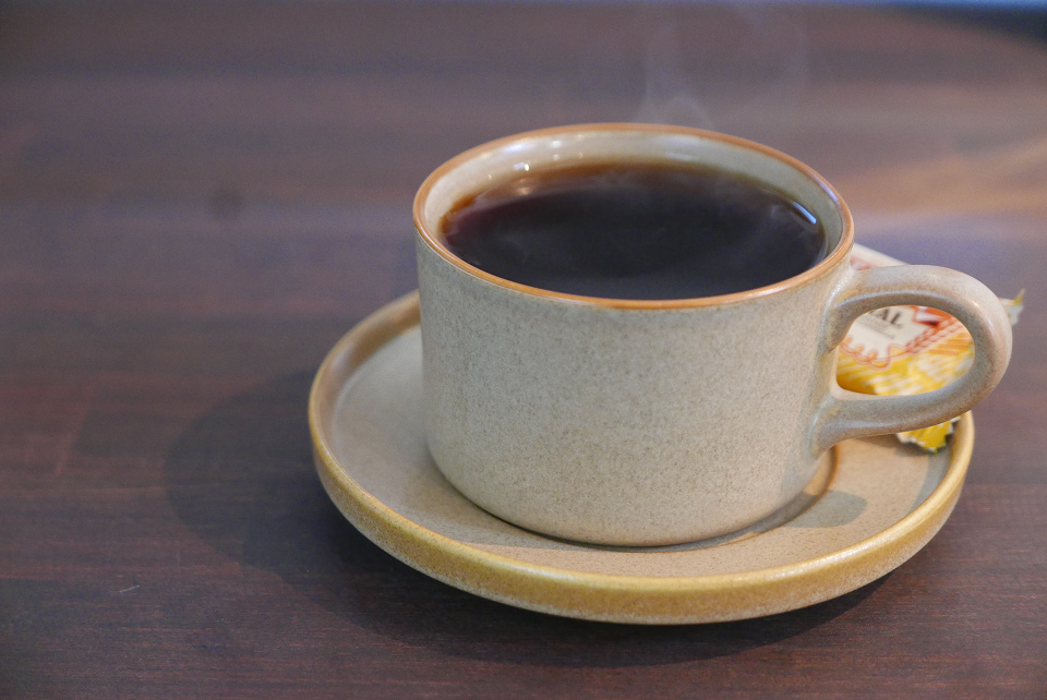 olivercoffee0007.jpg