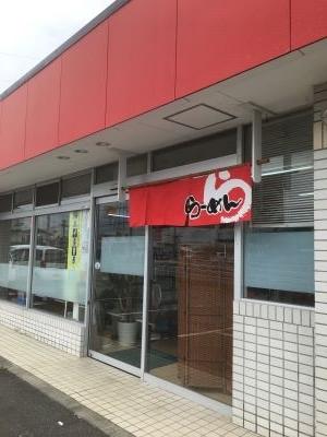 0711sikairo-1.jpg