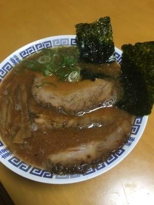 0715hanabiyamiso-2.jpg