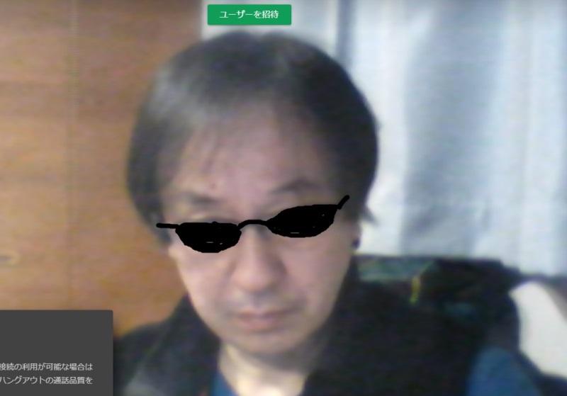 20200408-1.jpg