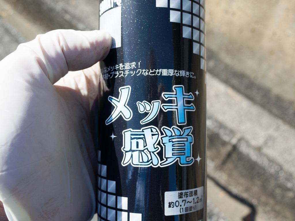 R0010003.jpg