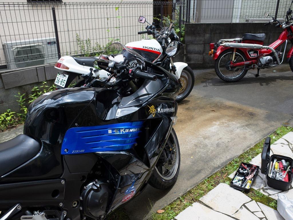R0020013.jpg