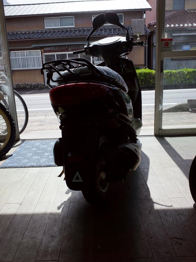 R0320146.jpg