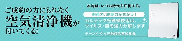bloomgarden_nozomino2_campaign2_20210404up.jpg