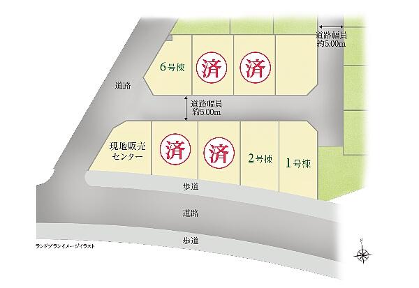 forest_garden_hirakata-kourien_map_20190828up.jpg