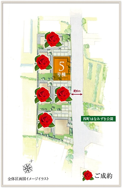 forest_garden_kunitachi_airy_avenue2_map_20201010up.jpg