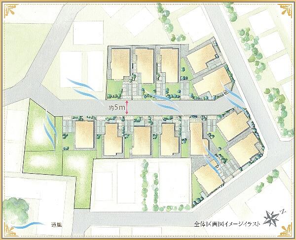 forest_garden_sengawa_map_20210124up.jpg
