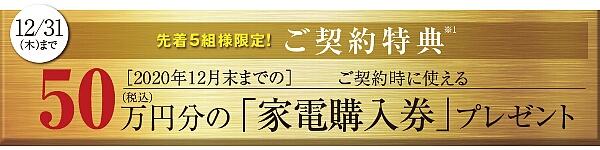 livio_grand_town_hirohata_campaign1_20201031up.jpg