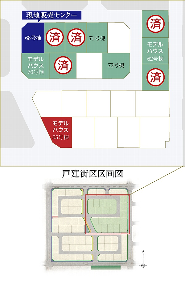 livio_grand_town_hirohata_map_20201227up.jpg