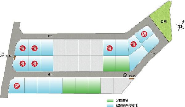 livio_town_akenokita_map_20210306up.jpg