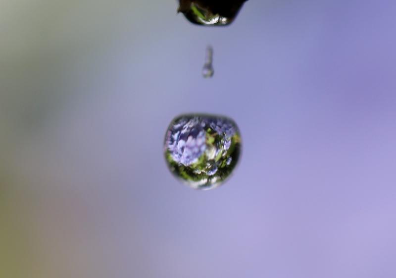 水滴6200617