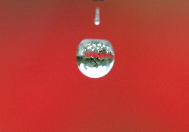 水滴200621
