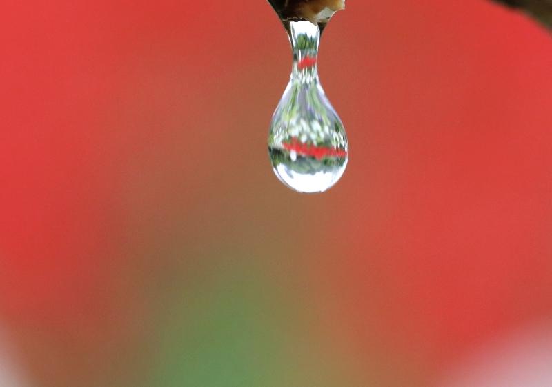 水滴300621