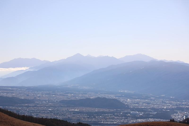 富士見台6