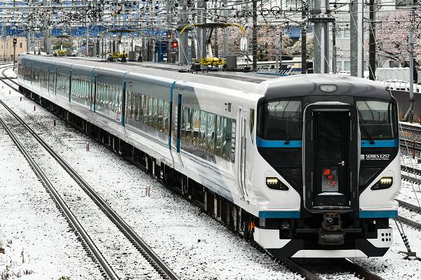 20200329 e257