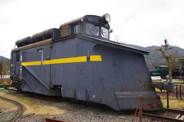 20200223 ki165