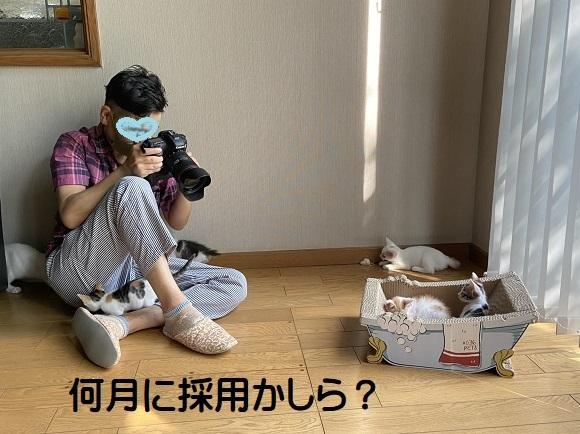200806009.jpg