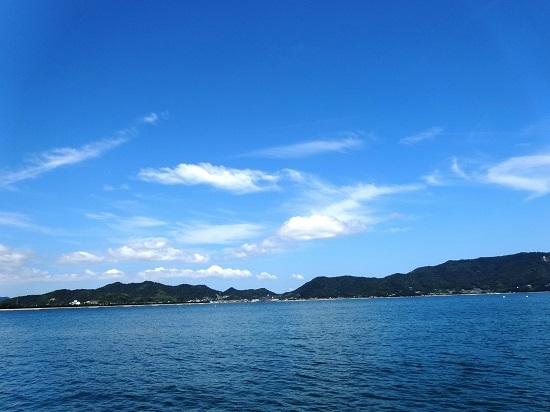 20年海の日の写真に