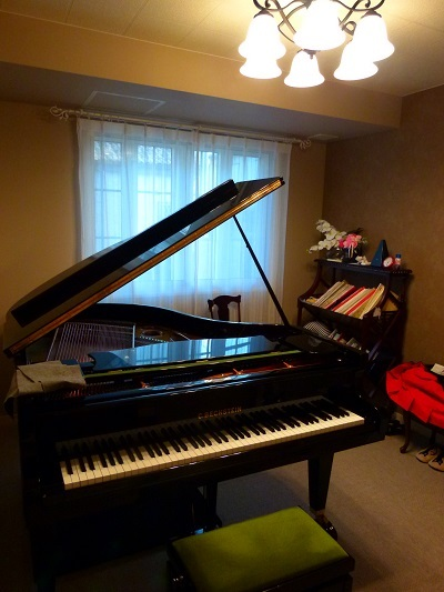 piano2_202008202014321ca.jpg