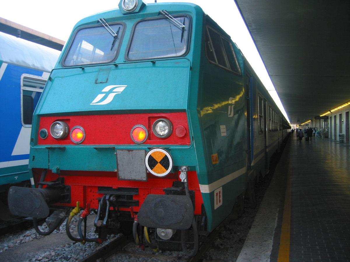 2009070107.jpg