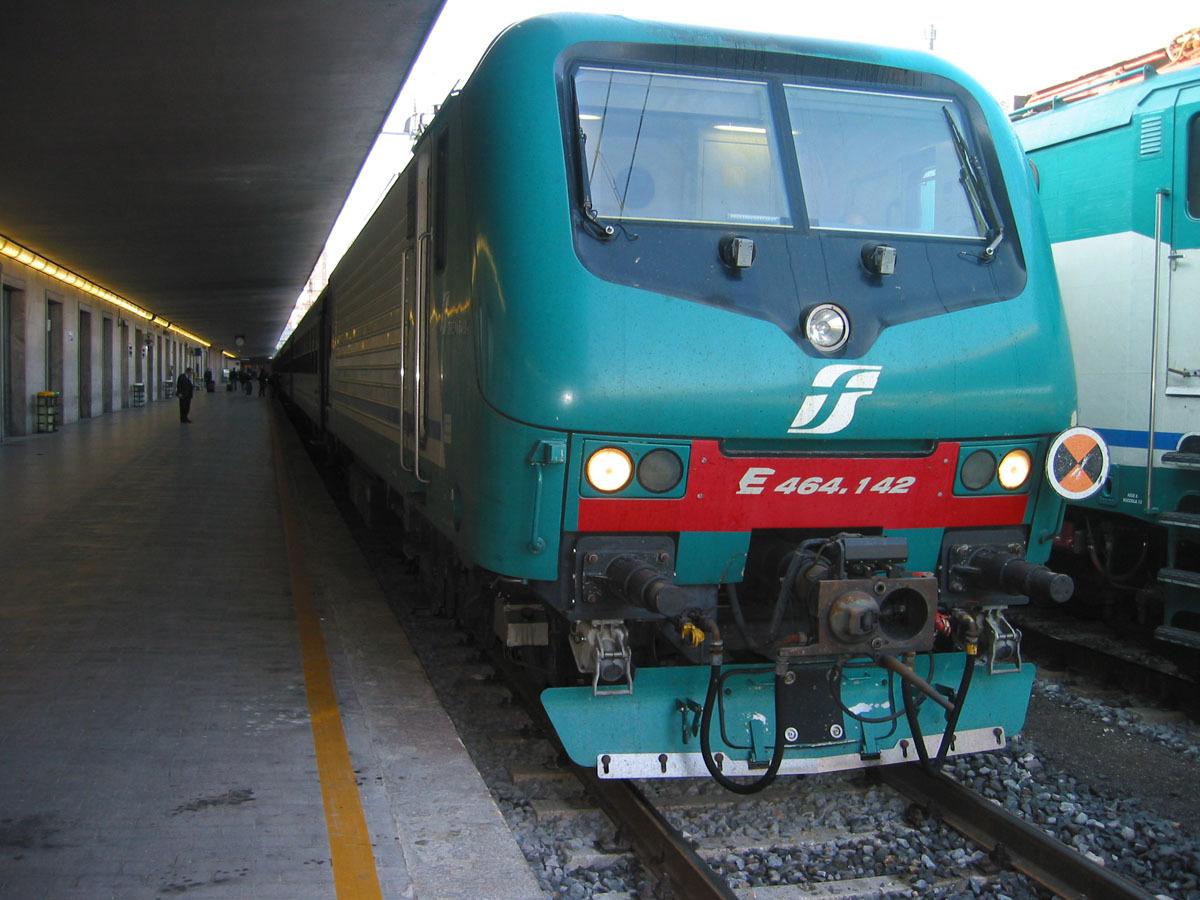 2009070108.jpg