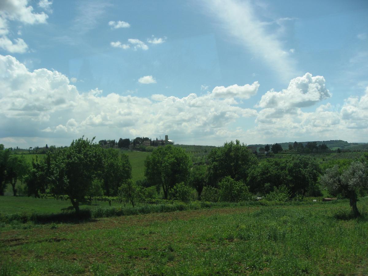 2009081218.jpg