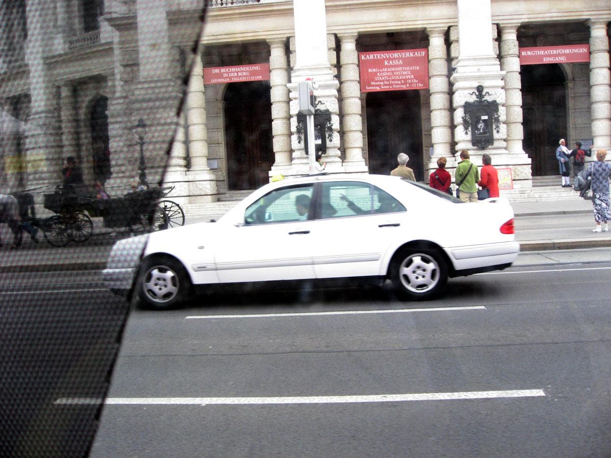 2009090407.jpg