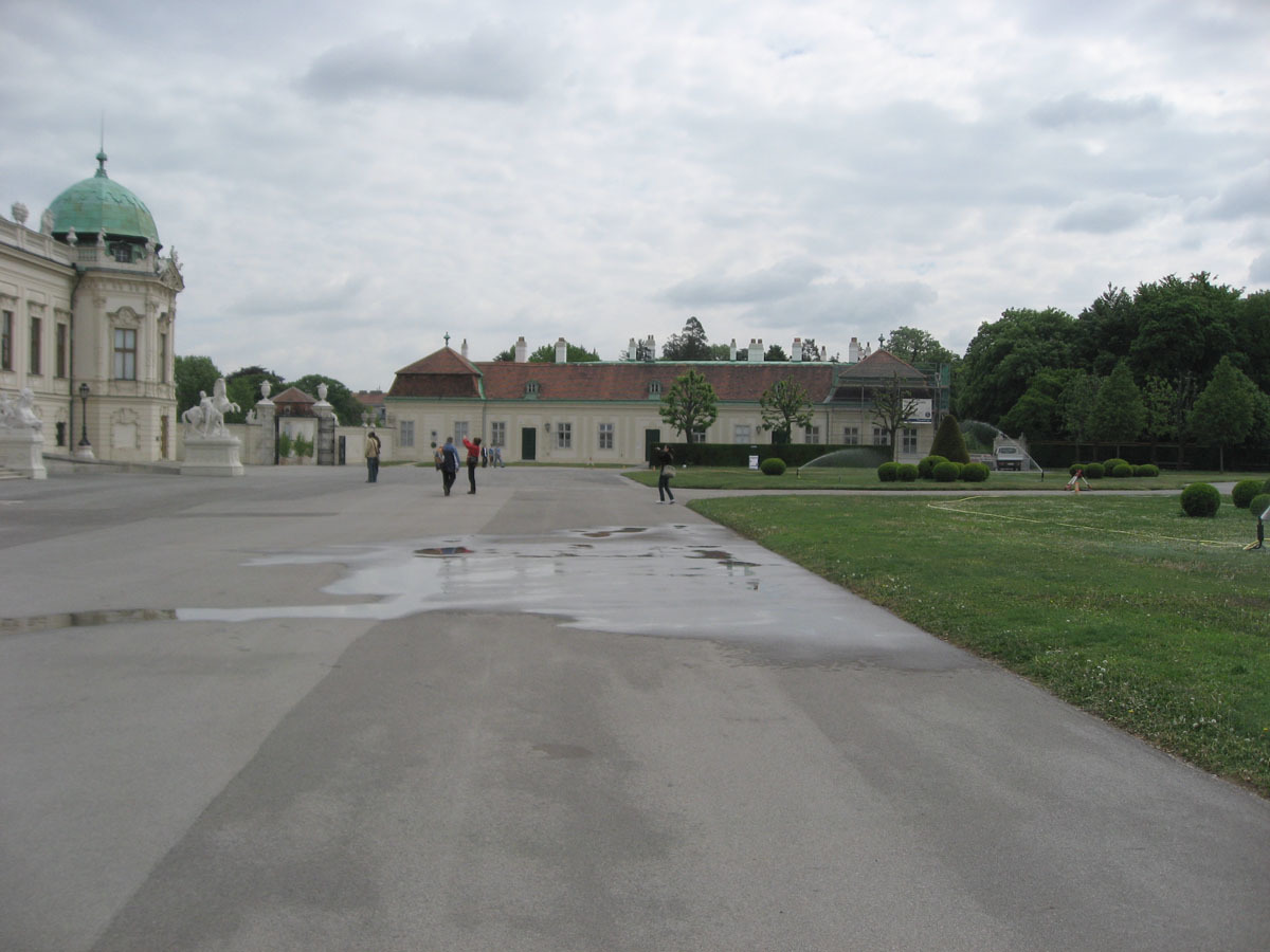 2009091004.jpg