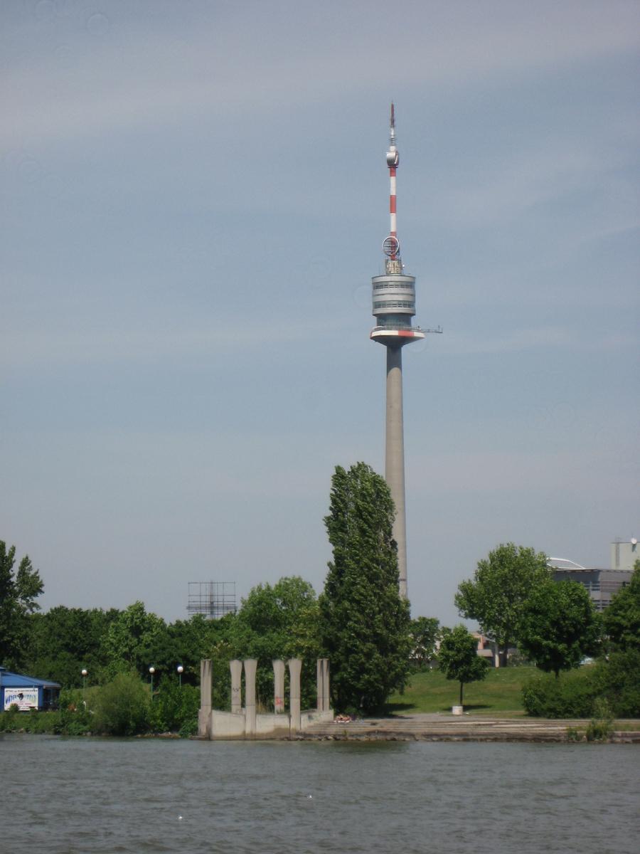 2009092804.jpg