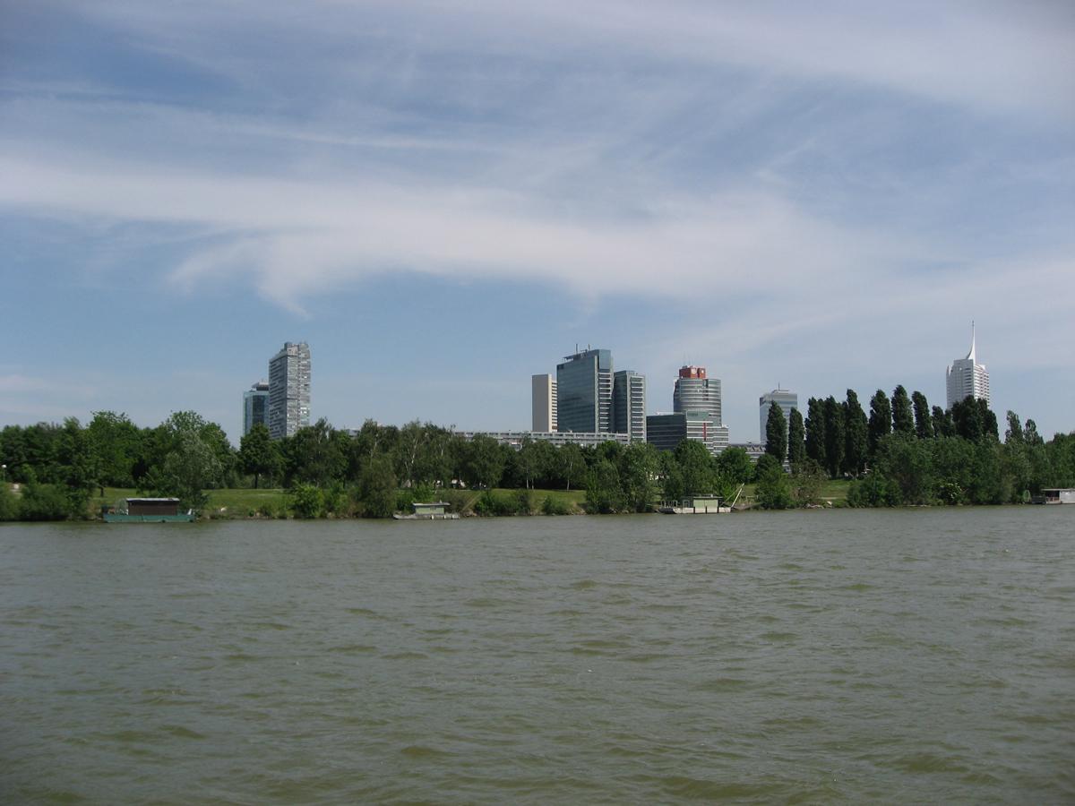 2009092805.jpg